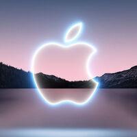 Apple confirma su próximo evento para el 14 de septiembre: esto es todo lo que esperamos ver en la Keynote