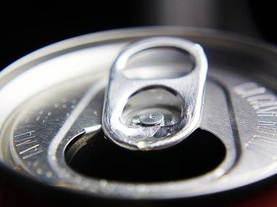 ¿Qué es la tasa al azúcar del Reino Unido y por qué puede ser una buena idea?
