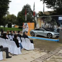 bmw-instala-la-primera-estacion-de-recarga-para-autos-electricos-en-mexico