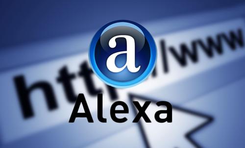 Alexa: la ley de Godwin de los datos de audiencia en Internet