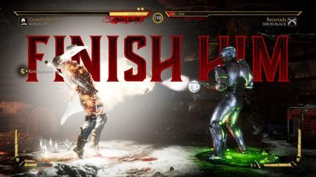 Mortal Kombat 11 20200529130344