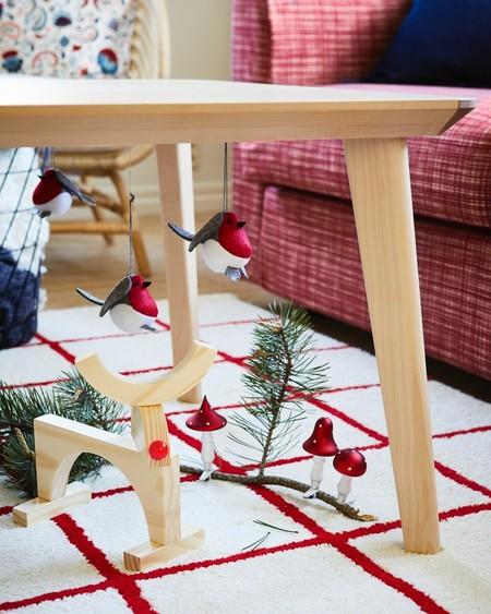 Decoracion Del Arbol De Navidad Original Y Creativa