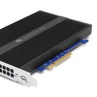 OWC lanza un PCIe SSD para el nuevo Mac Pro con una capacidad de hasta 8 TB