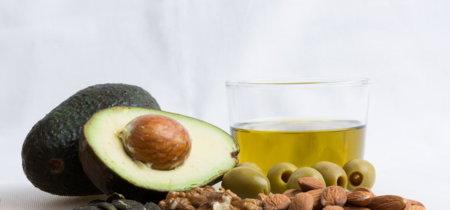 ¿Deberíamos consumir grasas sanas sin restricción alguna?