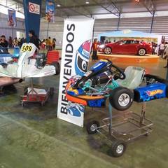Foto 31 de 32 de la galería 9o-salon-hot-wheels-mexico en Motorpasión México