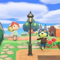 Todas las personalidades de los vecinos de Animal Crossing: New Horizons
