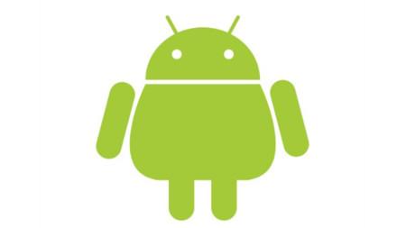Android Gordo