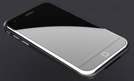 Pegatrón entregará 10 millones de iPhone 5 en septiembre