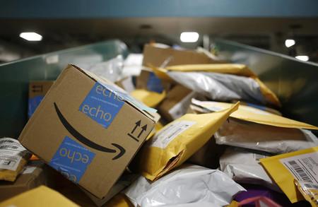 Mercado Libre y Amazon dominan el comercio electrónico en México, pero las tiendas chinas se acercan