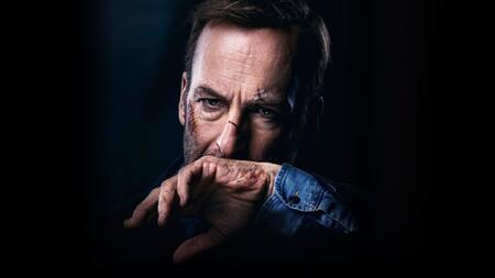 En marcha la secuela de 'Nadie': el director confirma que se está trabajando en la continuación del brutal film con Bob Odenkirk