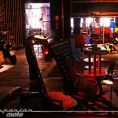Foto 4 de 67 de la galería ducati-scrambler-presentacion-1 en Motorpasion Moto