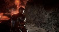 Capcom enseña dos nuevas imágenes de Deep Down y emplaza la beta a verano