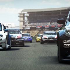 Foto 4 de 18 de la galería grid-autosport en Vida Extra