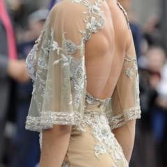 el-polemico-vestido-de-yelena-isinbayeva-en-los-principe-de-asturias