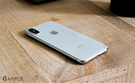 Lo que perdemos y lo que no perdemos con un iPhone sin puertos