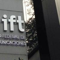 """Tecnoradio """"se burla"""" del IFT al no pagar los 237 millones de pesos por 37 estaciones de radio AM y FM"""