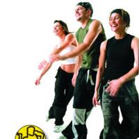Body Jam, el ejercicio ideal para los amantes del movimiento