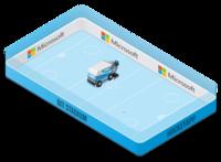 MIcrosoft compra HockeyApp, y planea integrarlo a Visual Studio Online