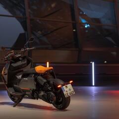 Foto 13 de 56 de la galería bmw-ce-04-2021-primeras-impresiones en Motorpasion Moto