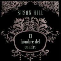 'El hombre del cuadro' de Susan Hill