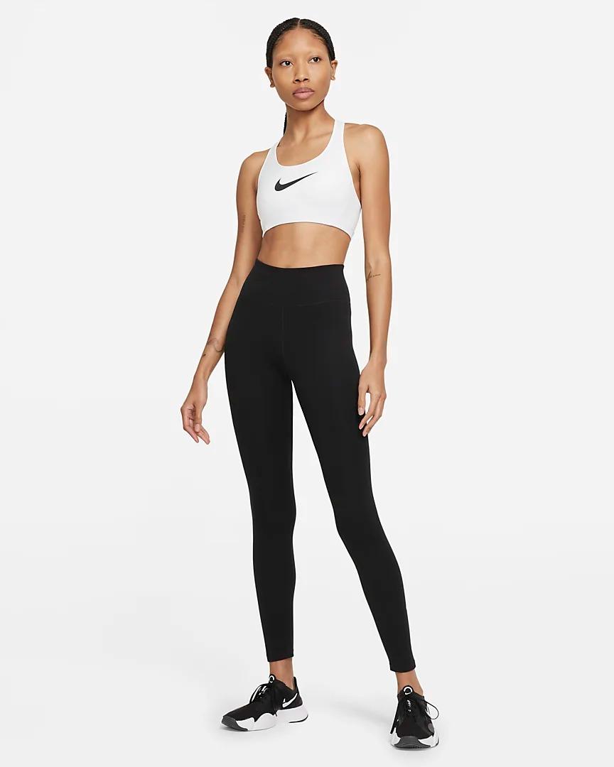 Sujetador Nike Victory Shape