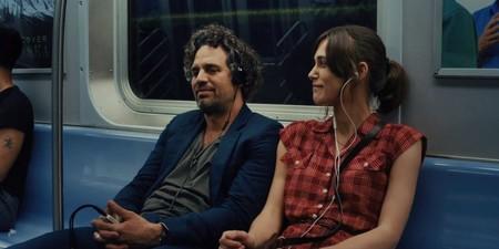 Las 15 mejores películas que puedes ver gratis en Rakuten TV, seas o no cliente