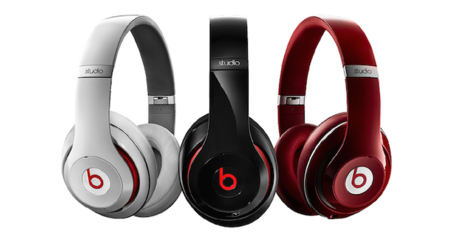 3014720 Slide I 1 After Five Years Beats Redesigns Studio Headphones