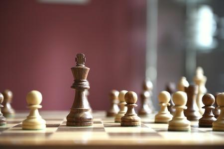 Chess 1403622 1280