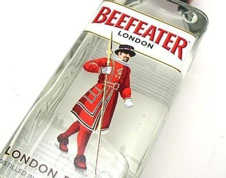650 1000 Beefeater Gin2 1