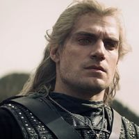 La segunda temporada de 'The Witcher' tendrá siete nuevos personajes: Netflix confirma el casting