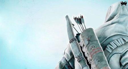 Empiezan los rumores sobre 'Assassin's Creed IV'