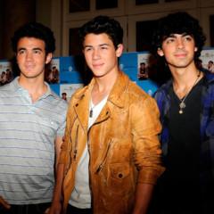 los-jonas-brothers-de-promocion-en-madrid-junio-2009