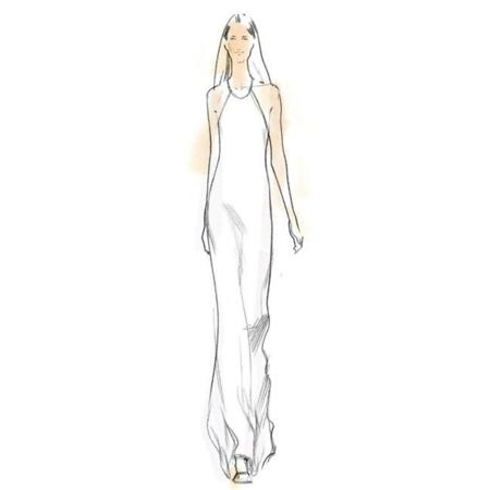 calvin-klein-collection-w-net-a-porter-capsule-sketch-072914-01.jpg