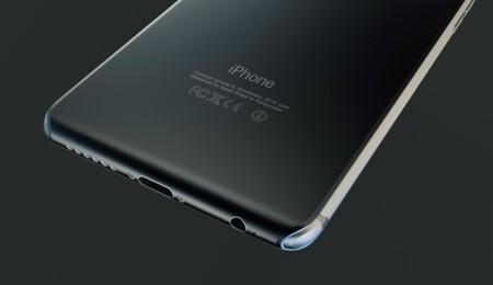 Iphone8 5