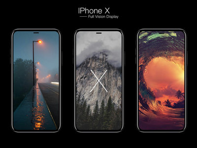 6 alternativas asiáticas a los nuevos iPhone por menos de la mitad de precio