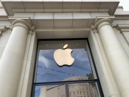 Applesfera Keynote 10 Septiembre 2019 Cosas Que Llevar 06