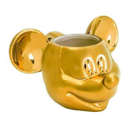 Amazon Mickey Mouse 90 8