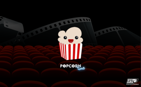 Popcorn Time lanzará una versión para Windows Phone