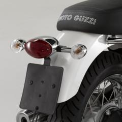 Foto 12 de 42 de la galería moto-guzzi-v7-presentada-oficialmente-a-la-prensa en Motorpasion Moto