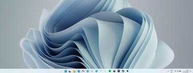 Después de dos meses usando Windows 11 ahora siento a Windows 10 lento y anticuado