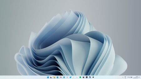 Windows 11 Mejor Que Windows 10 5