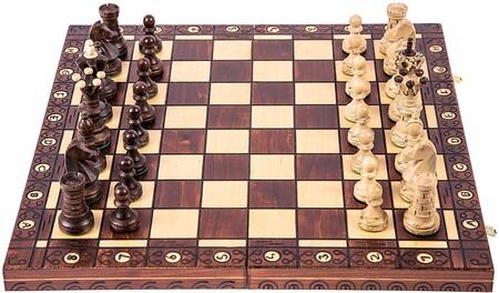 https://www.amazon.es/Ajedrez-madera-AMBASADOR-ajedrez-Tablero/dp/B01N9R7G1J/ref=sr_1_10?__mk_es_ES=%C3%85M%C3%85%C5%BD%C3%95%C3%91&dchild=1&keywords=ajedrez+madera&qid=1605529341&sr=8-10