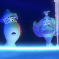 'Soul': lo nuevo de Pixar también retrasa su estreno frente al cierre de cines por el coronavirus