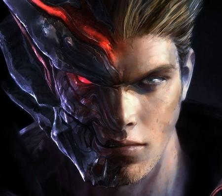 Bandai Namco y Marvel se alían para publicar el cómic de Rise of Incarnates