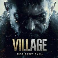 Sigue aquí en directo el Resident Evil Showcase dedicado al nuevo gameplay y tráiler de Resident Evil: Village y mucho más