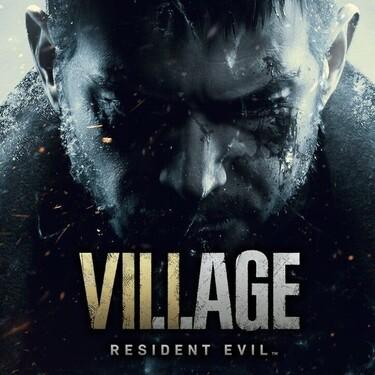Sigue aquí en directo el Resident Evil Showcase dedicado al nuevo gameplay y tráiler de Resident Evil: Village y mucho más [Finalizado]