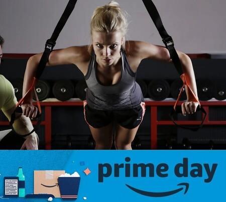 Prime Day 2020: chollos en tallas sueltas de ropa deportiva Under Armour, Puma o Joma hasta medianoche en Amazon