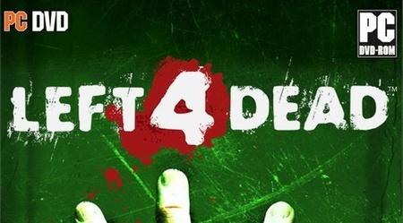 'Left 4 Dead': desvelados los requisitos de la versión para PC