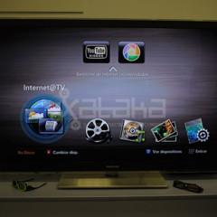 Foto 5 de 30 de la galería televisores-3d-de-samsung en Xataka