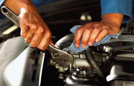 Cómo evitar ser engañado por el mecánico